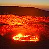 Wüste, Salz und Vulkane - Expedition zur Danakil-Tiefebene und ihren Vulkanen